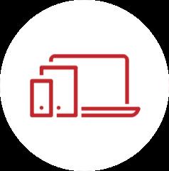 Device/OS Agnostic