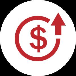 Increasing Ownership Costs, Diminishing Returns