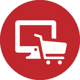 Integrated eCommerce