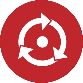 Support Throughout Your Technology Lifecycle