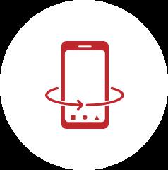 Mobile Device Management (MDM) Administration