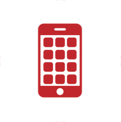 Mobile Software Development Consulting