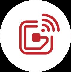 RFID Expertise
