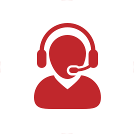 Overloaded Support CallCenters