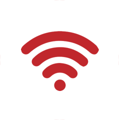 Wireless Implementation Services