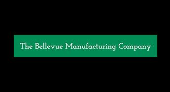 Bellevue Manufacturing Utilizes BarTender Enterprise Automation to Manage Multi-Site Label Printing