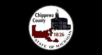 Chippewa County Improves Emergency Response in Michigan's Upper Peninsula