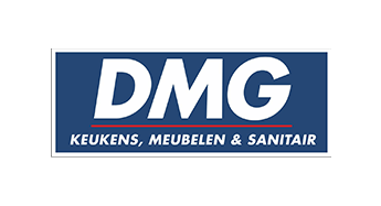 DMG Selects Datalogic Scanning's PowerScan® PM8300 Scanners to Equip its New Warehouse