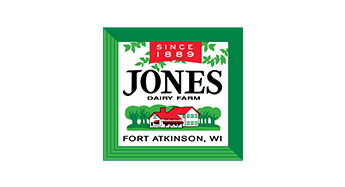 Jones Dairy Farm Empowers Delivery Drivers with Wireless Computers, Printers