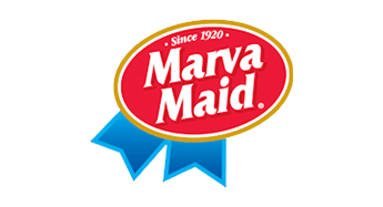 Marva Maid Dairy Expand their Reach with Mobile Route Accounting