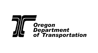 Mobile Printers Help Ensure Safe Roadways for the Oregon Department of Transportation