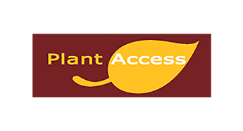 Plant Access Grows Its Competitive Edge with Honeywell RFID Solutions