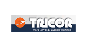 Real-Time Delivery Confirmation for Tricor